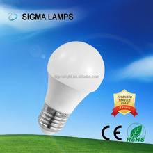Sigma high lm 1w 2w 3w 5w 7w 9w 10w 12w 15w AC DC 12V 24V 36V b22 e27 lamp led light bulb