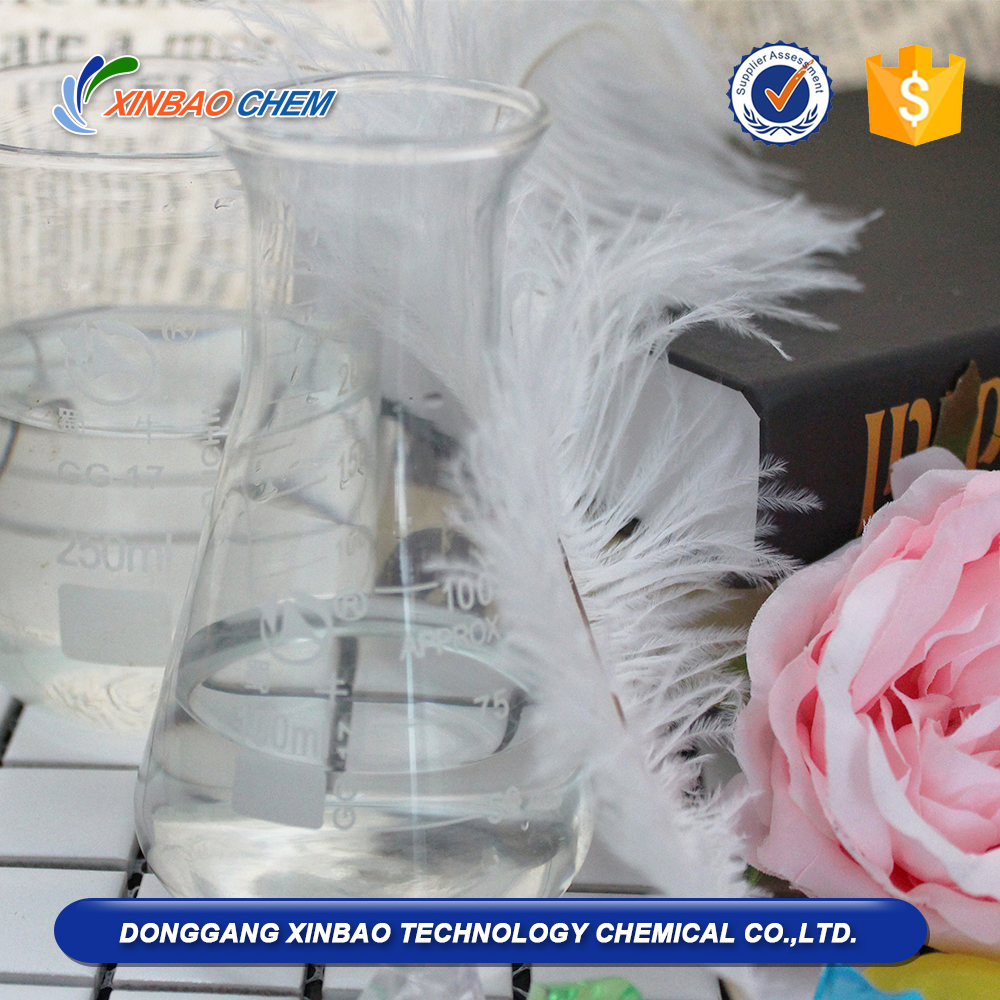 rapid provisioning top quality chloroacetone chemical company