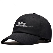 High Quality Embroidered Promotion Custom Baseball Cap,Promotion Cheap Custom Sport Cap,Custom Advertising Cotton Promotion Cap