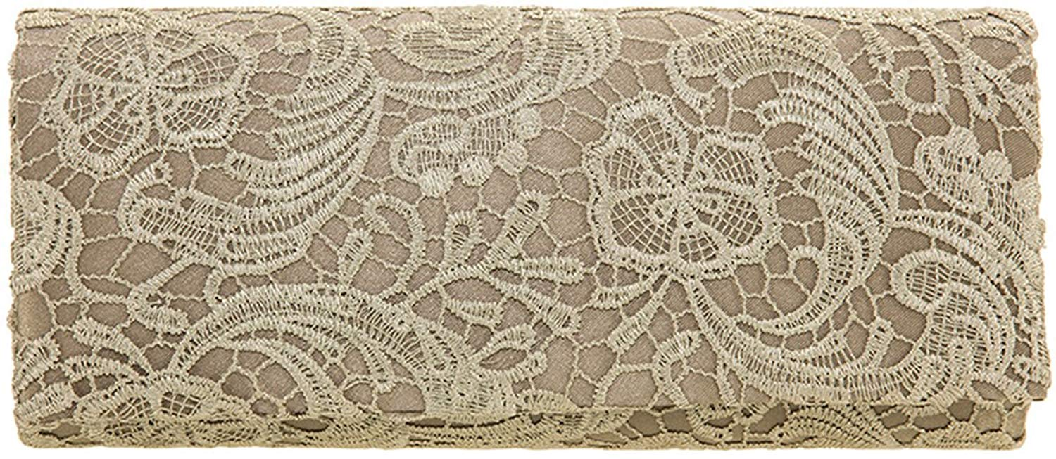 Cheap Clutch Lace Bag Find Clutch Lace Bag Deals On Line At Alibaba