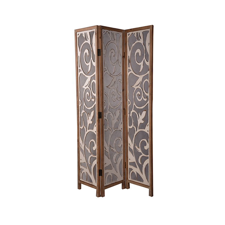 Asian Antiques 100% True Mother Of Pearl Room Divider Orders Are Welcome. Other Asian Antiques
