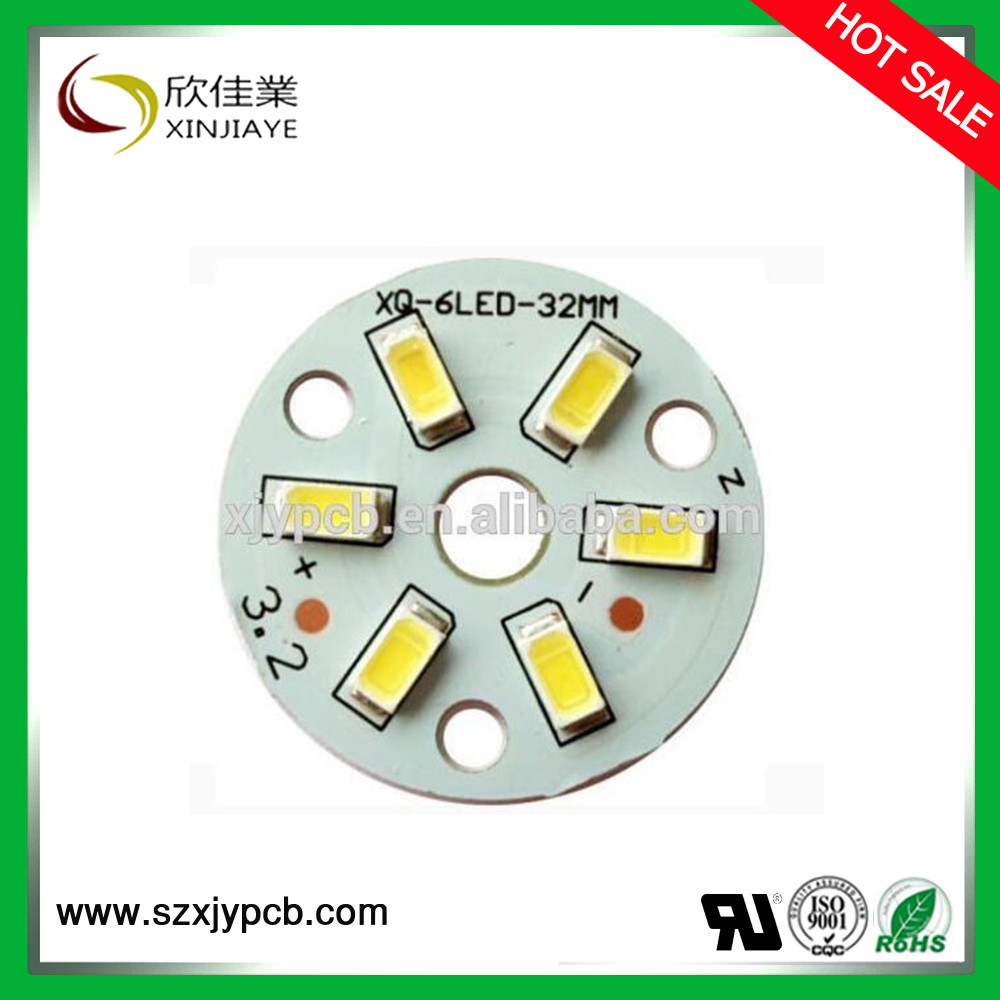 China Tv Circuit Boards Manufacturers And Smt Assembly For Pcb Printed Suppliers On Alibabacom