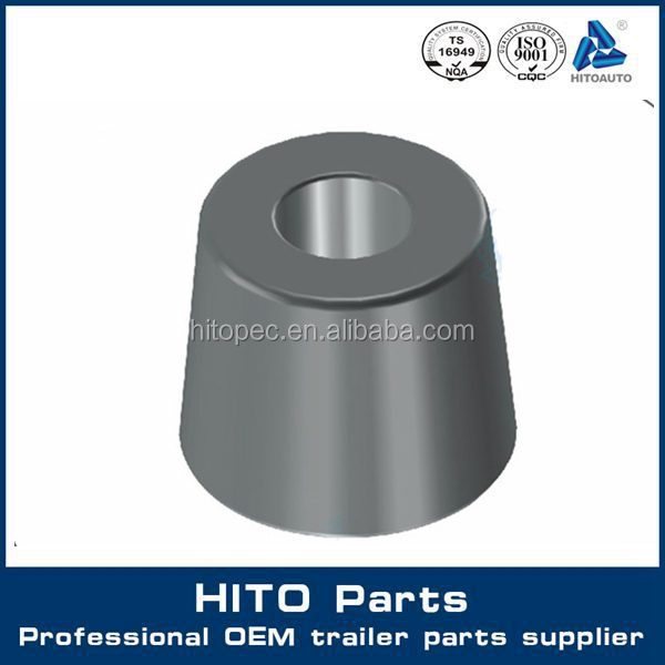 rubber stopper buffer for shock absorber rubber stopper buffer for shock absorber suppliers and at alibabacom