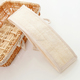 Hot Items Loofah Back Scrubber For Shower
