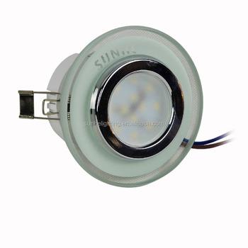 Lampe Intérieur Mini Généraux Led Encastré Buy Montage QWdorBeECx
