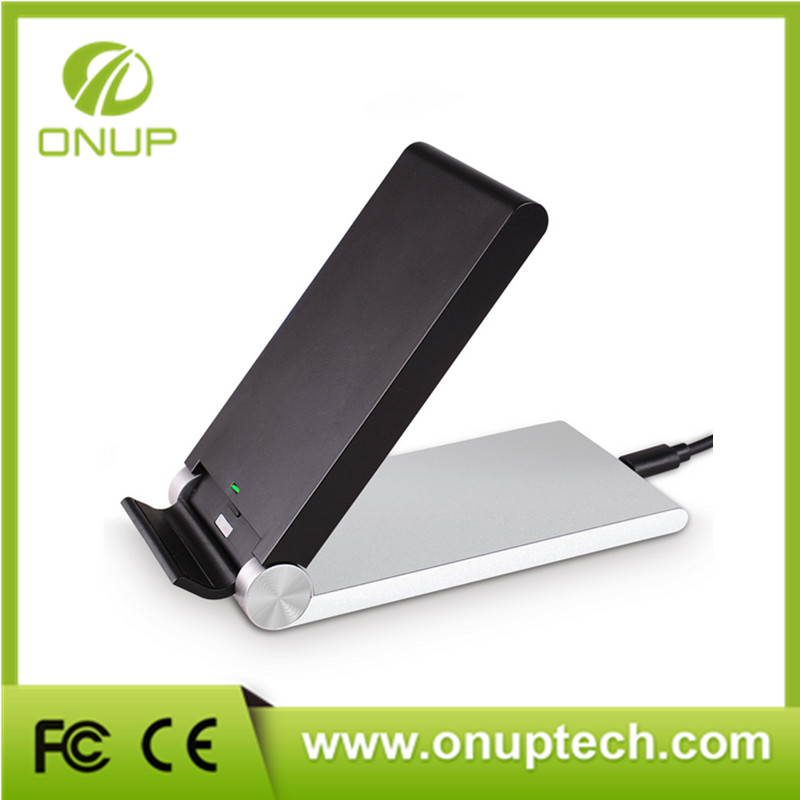 Professional Circuit Diagram Qi Wireless Charger Receiver mobile phone charger circuit diagram, mobile phone charger circuit Wiring Diagram for Cell Phone Charger at bayanpartner.co