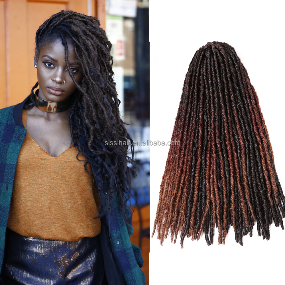Dreadlock Hair Extensions Dreadlock Hair Extensions Suppliers And