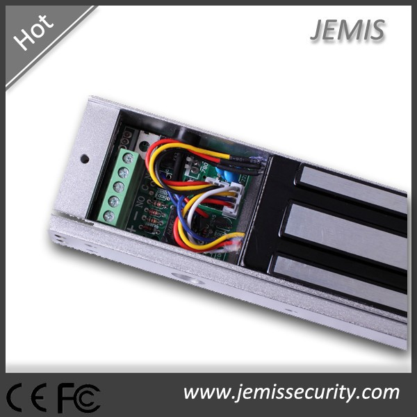Electric Doors Access Control System Electronic EM Magnetic Lock(JM-280GF)