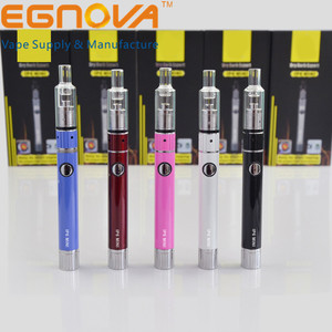 New stlye wholesale wax vaporizer pen amazon with good price