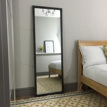 Ukuran Besar Cermin Dinding Dekoratif