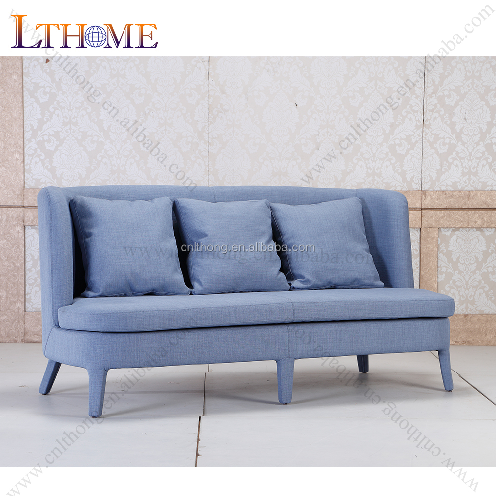 S09 3 skandinavia modern furniture sofa kulit antik buy antik sofa kulit skandinaviaroyal furniture sofa setliving room sofa set desain product on