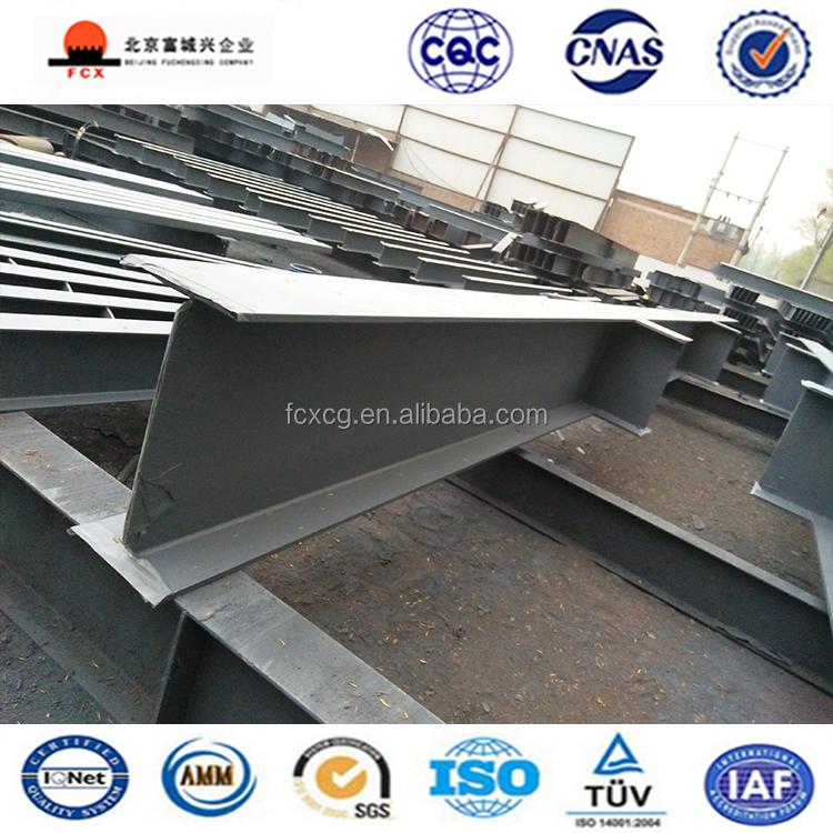 Ferro zincato c arcareccio struttura in acciaio casa for Materiali da costruzione casa