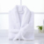 JR644 Nightwear Terry Cloth Bathrobe Hotel 100% Cotton Bath Robe