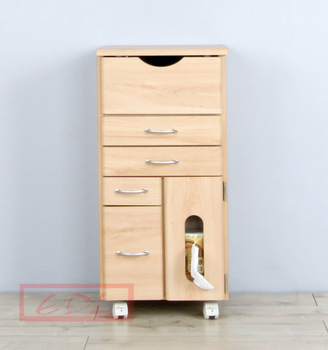 Dresser JKP2016-0517-08 (KD/DIY furniture)