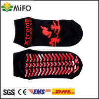 MiFo 2015 New Concept Cotton Ballet Slipper Socks