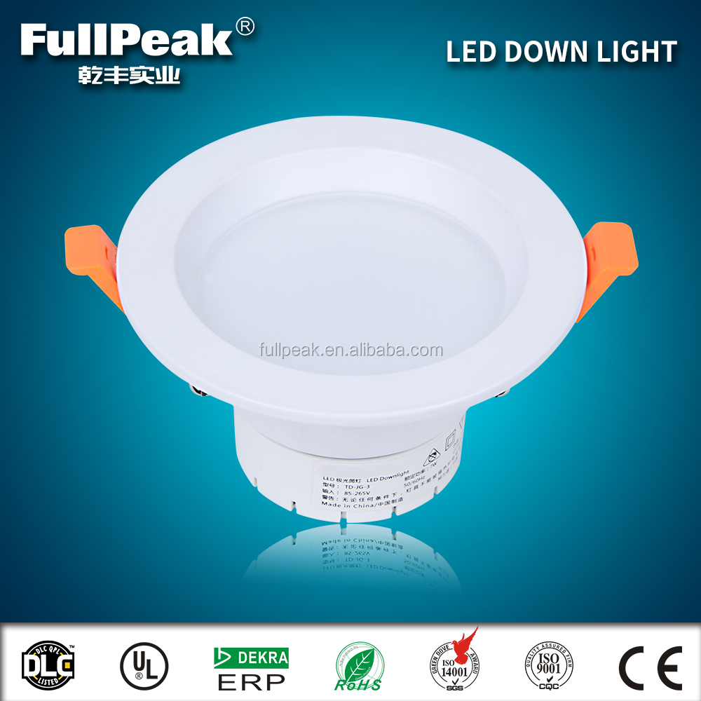 Livarno led night light - 7w Livarno Led 7w Livarno Led Suppliers And Manufacturers At Alibaba Com