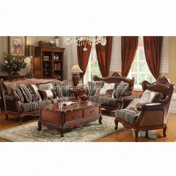 Amazing Classic Solid Wood Sofa Set 1 2 3 Buy Classic Solid Wood Sofa Set 1 2 3 Chinese Style Solid Wooden Sofa Design Solid Wood Sofa Cheap Product On Gamerscity Chair Design For Home Gamerscityorg
