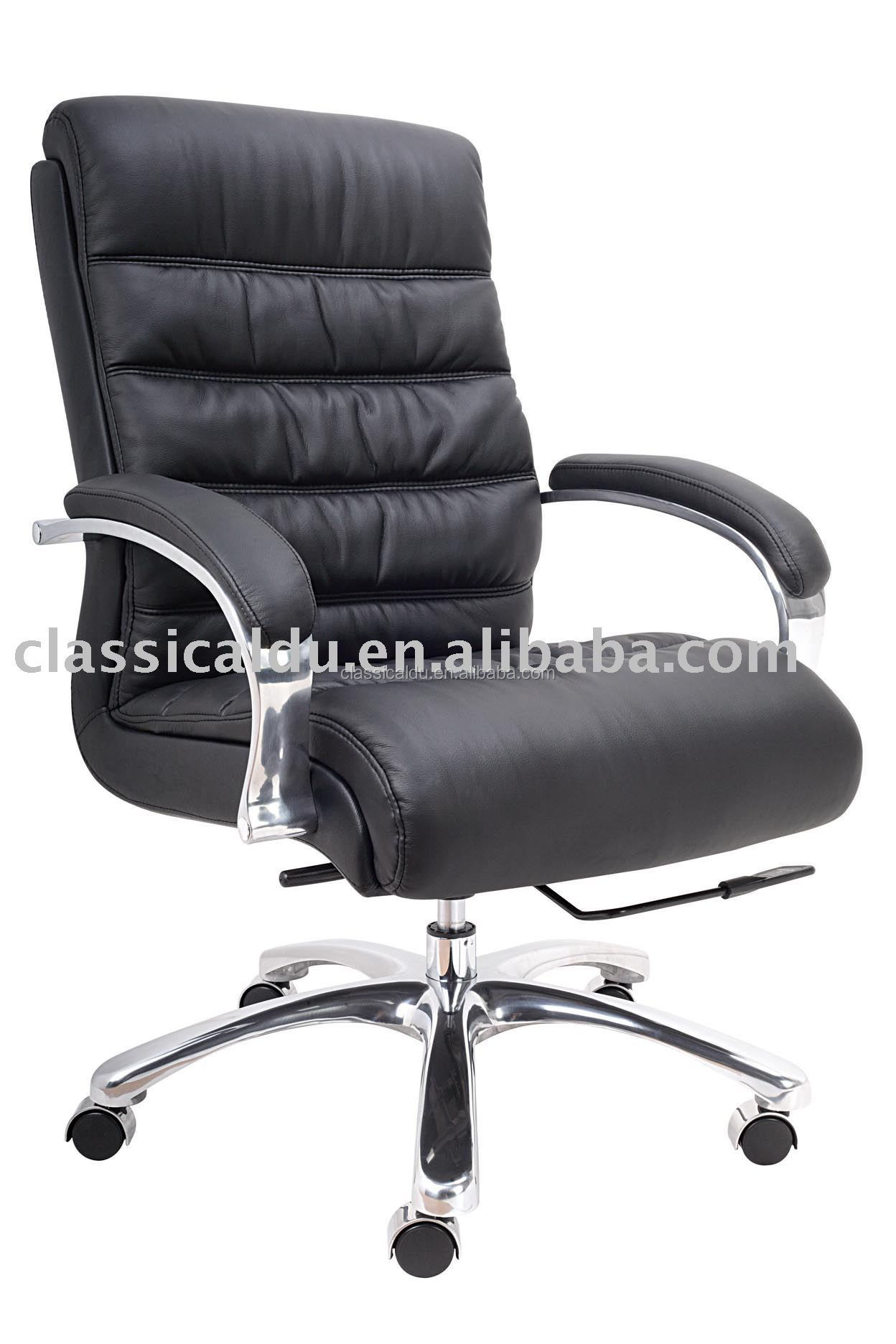 fice Chair Parts fice Chair Parts Suppliers and Manufacturers