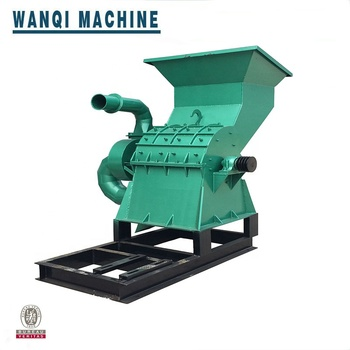 crusher stainless steel,cans crusher machine,The metal shell crusher
