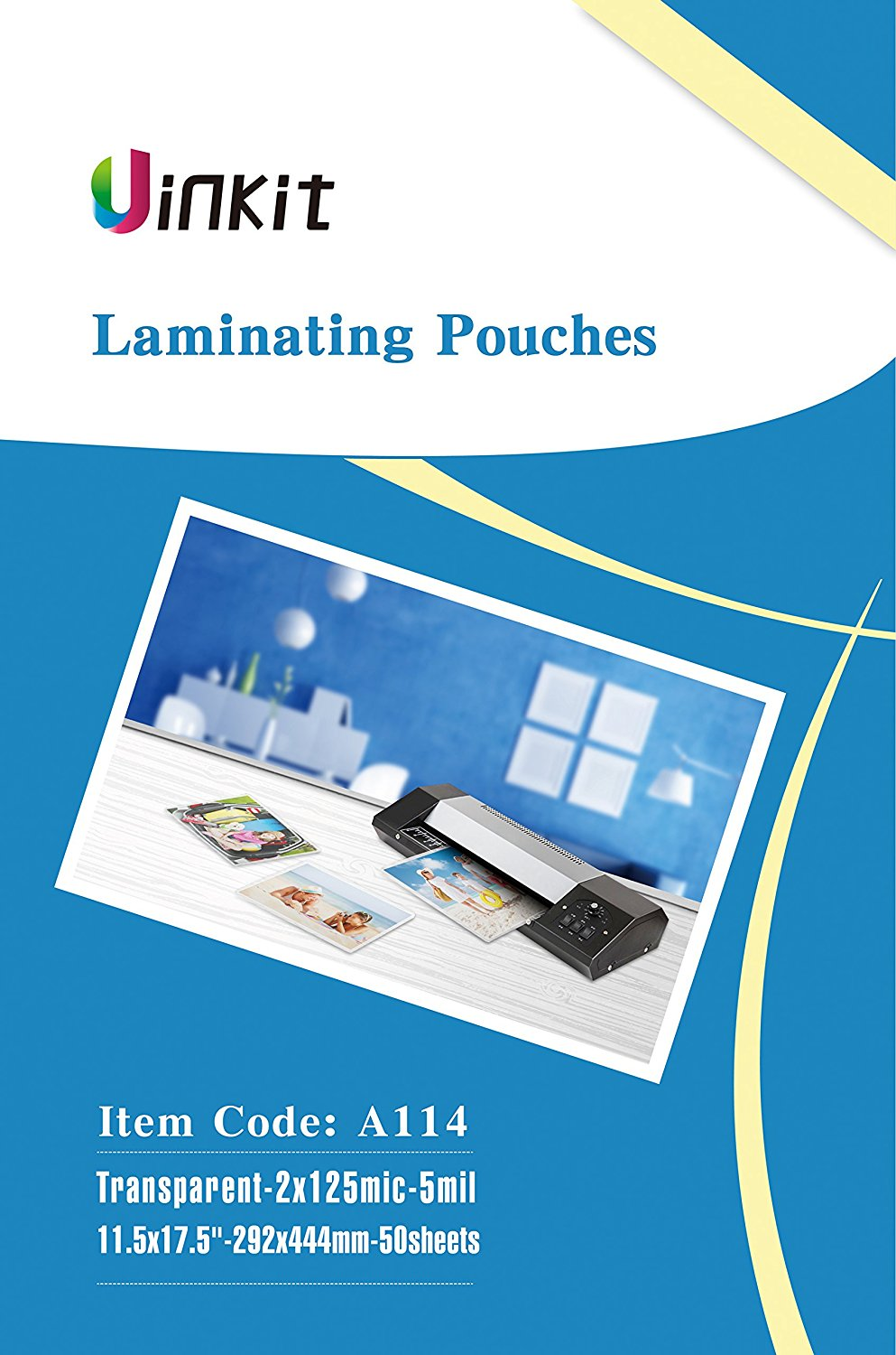 Cheap 11x17 Laminating Sheets Find 11x17 Laminating Sheets Deals On Line At Alibaba Com