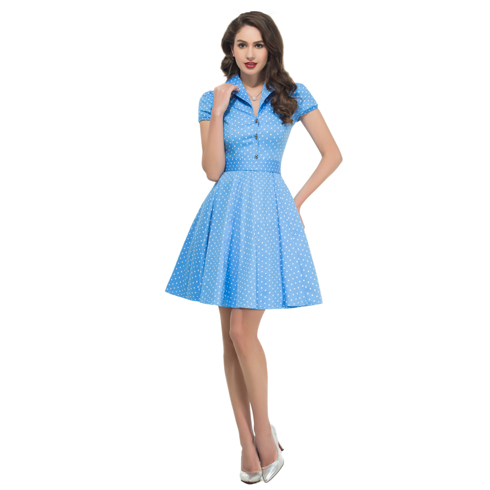 Cotton Casual Dresses: russia-youtube.tk - Your Online Dresses Store! Get 5% in rewards with Club O!