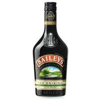 Bailey's Original Irish Cream 1l - Buy Liqueur Product on Alibaba.com