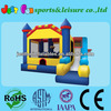 2014 hotsale inflatable bouncer slide,inflatable bouncer castle,inflatable bouncer combo