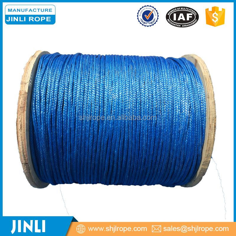 manufacture] 7mm Pulling Rope/ Chineema Pulling Rope/high Strength ...