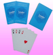 Kids Learning Printed Memory Game Cards Suppliers