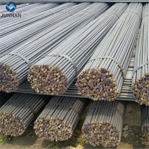 40CrMo 20CrMo high tensile strength 42crmo4 alloy round bar steel