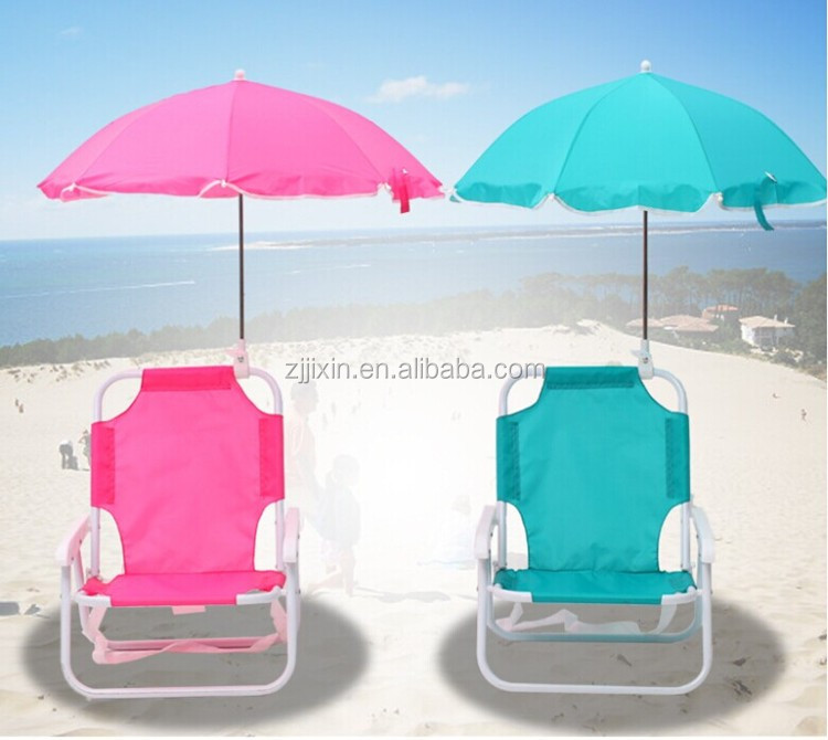 Personalized Beach Chairs outdoor personalized kids beach sand chairs - buy personalized