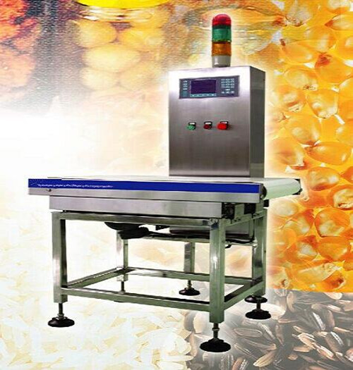 checkweigher price and scale check weights / conveyor weighing <strong>system</strong>