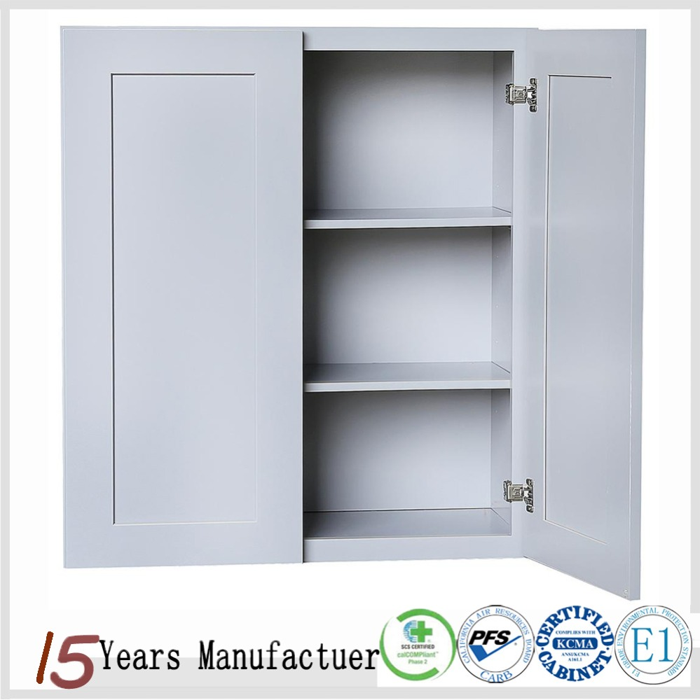 Wholesale Kitchen Cupboard, Wholesale Kitchen Cupboard Suppliers and ...