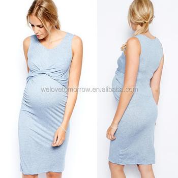Alibaba Maternity Dresses