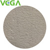 China Enramycin GMP Manufacture Feed Additives Enramycin