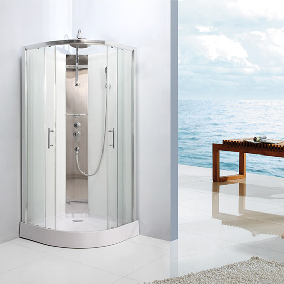 Combination Shower Toilet, Combination Shower Toilet Suppliers and ...