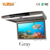 "Roof Mounted Flip Down Monitor,hot sale! 920*(RGB)*1080Pixel 17.3"" Roof Mounted Flip Down Monitor"