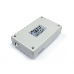 Avr Programing, Avr Programing Suppliers and Manufacturers
