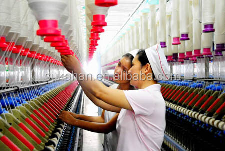 Acid Cellulase Concentrated Liquid,Bio-polishing And Bio-washing Of Woven Fabrics And Knitted Fabrics