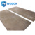 3+3 thin metal wear plate high hardness chromium carbide wear-resistant composite steel plate for chemical industry