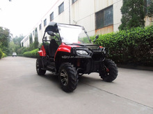 High quality cheap mini UTV 200cc side by side utv for sale