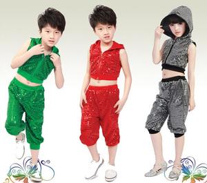 f9c6089ffcc4 Boys Dance Costumes Wholesale