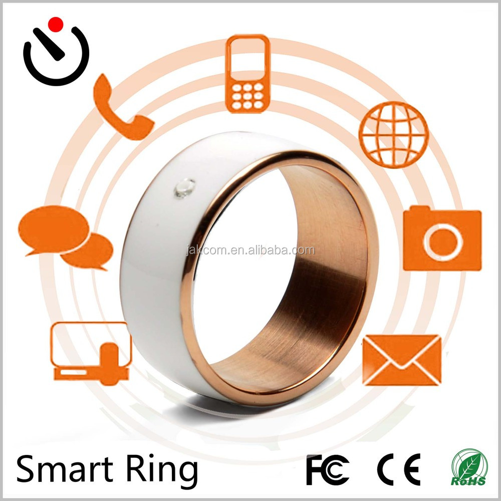 Jakcom Smart Ring Consumer Electronics Computer Hardware & Software Pc Stations Processors Lowest Price Thin Client Games