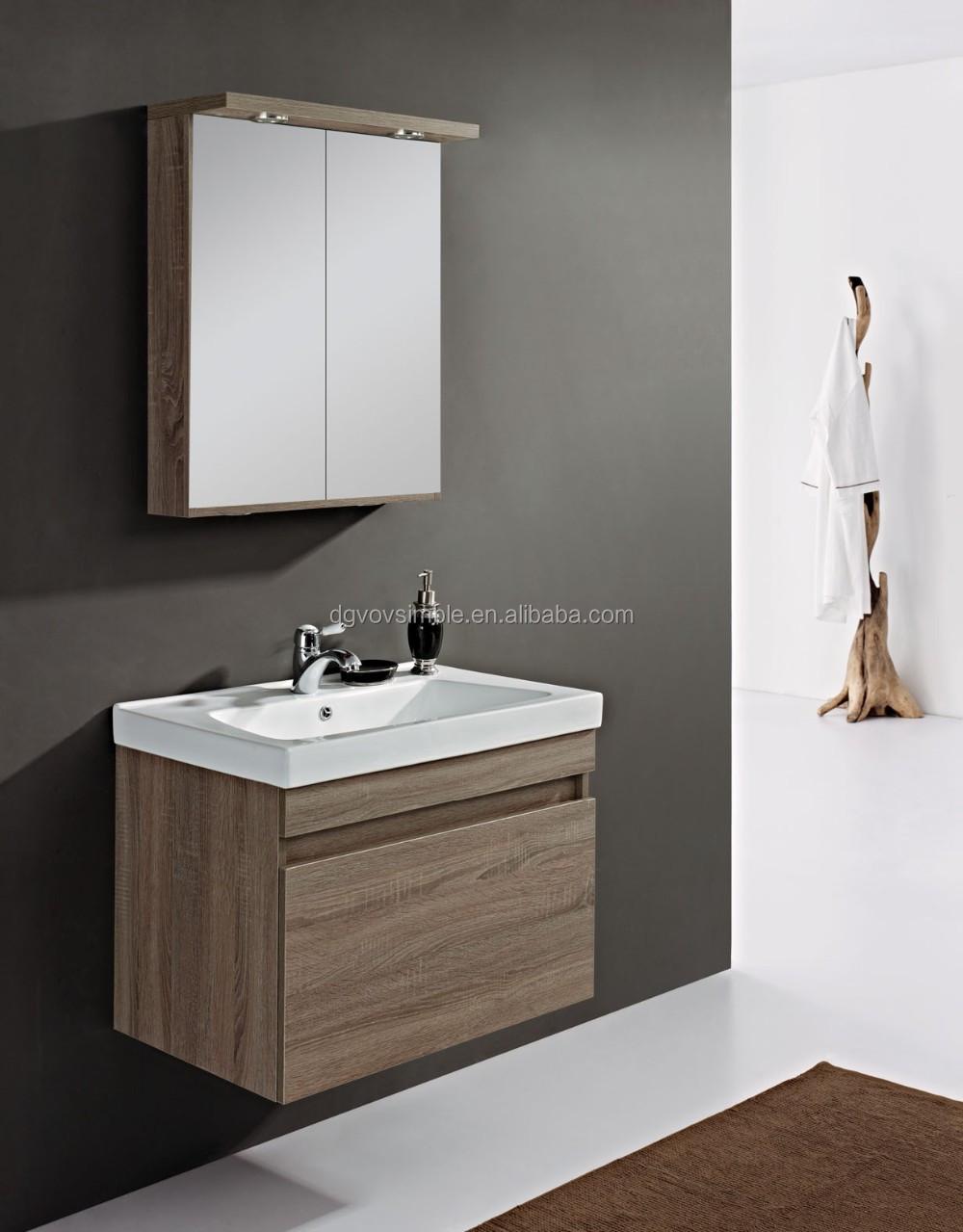 Used Bathroom Vanity Cabinets Centerset Bathroom Faucets