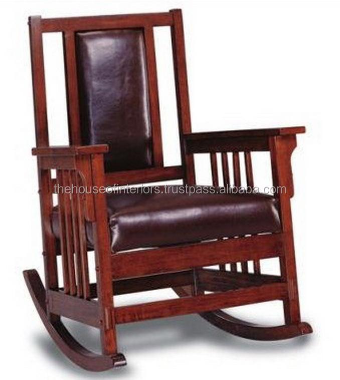 Antique Rocking Chair - Buy Antique Wooden Rocking Chairs,Wooden Antique  Chairs,Antique Royal Chairs Product on Alibaba.com - Antique Rocking Chair - Buy Antique Wooden Rocking Chairs,Wooden