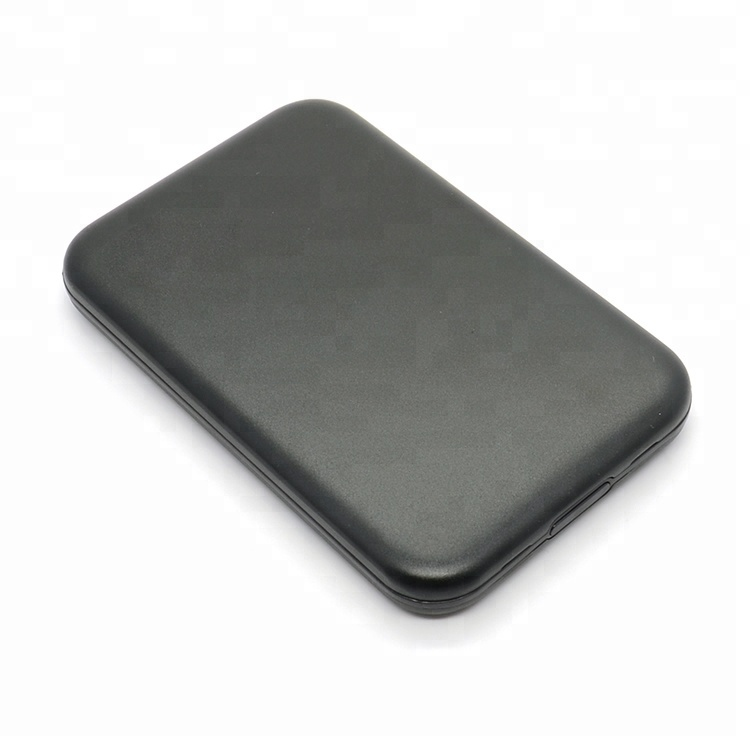 "2.5 ""500 GB USB3.0 HDD Personalizzato Portable External Hard Drive"