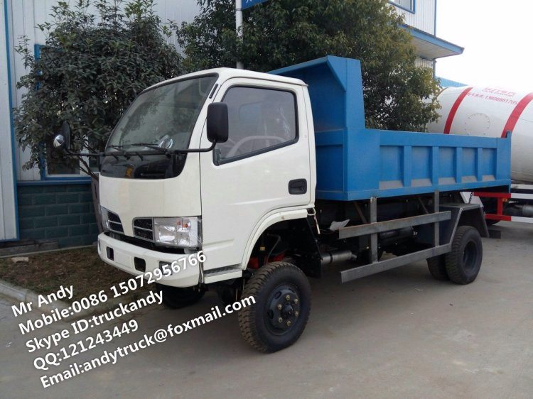 dongfeng 4x4 mini dump truck for sale view 4x4 mini dump truck dongfeng product details from. Black Bedroom Furniture Sets. Home Design Ideas