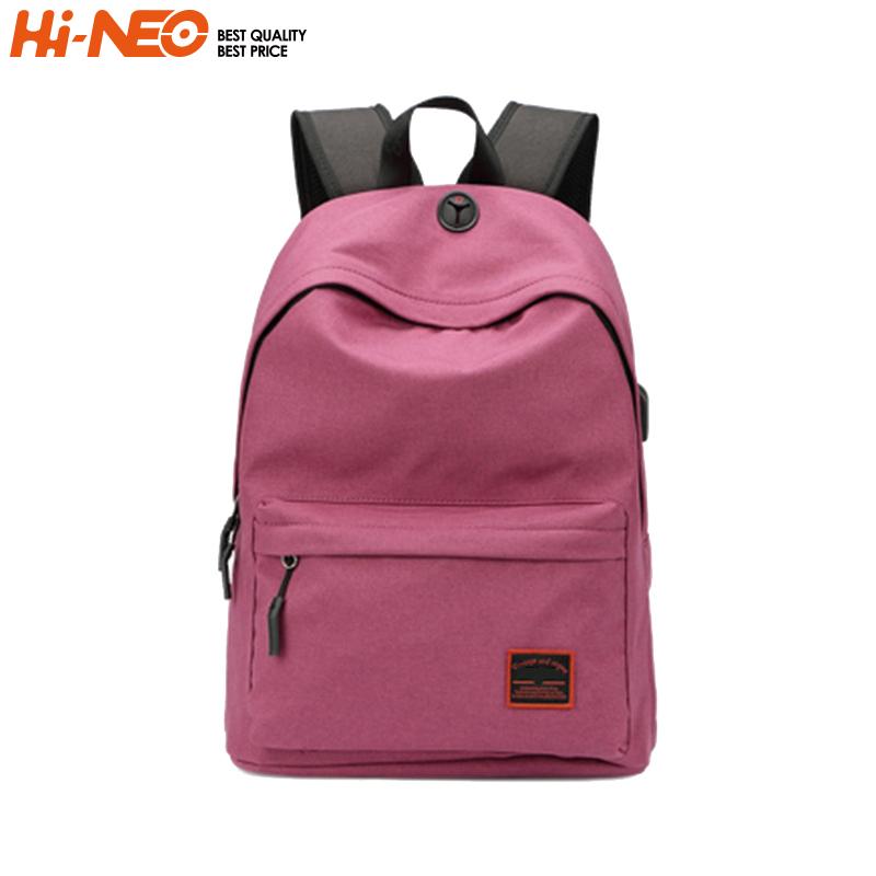 2d850b5b25420 مصادر شركات تصنيع الكورية حقيبة المدرسة والكورية حقيبة المدرسة في  Alibaba.com