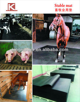 Rubber Horse Stable Wash Area Mats Buy Stable Mats Horse