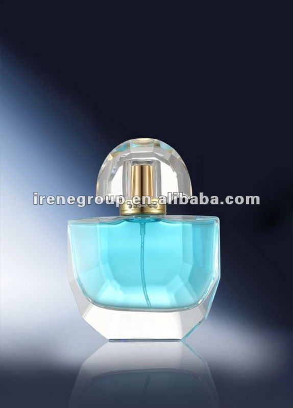 50ml imagic arabic incense perfume bottle in 2012